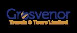 Grosvenor-1-e1580731478170.png