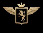 Vincitore-logo-e1580733624454.png