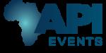 api_events_logo-e1580731057126.png