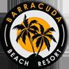 barracuda-1.png