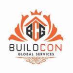 buuildcon-e1580733945640.jpg