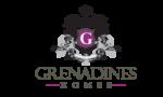 grenadines_logo_edit-e1580730797861.png