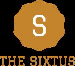 sixtus-1.png