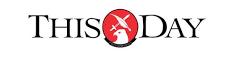 ThisDay logo