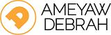 Ameyaw logo