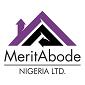 Merit-Abode-Logo