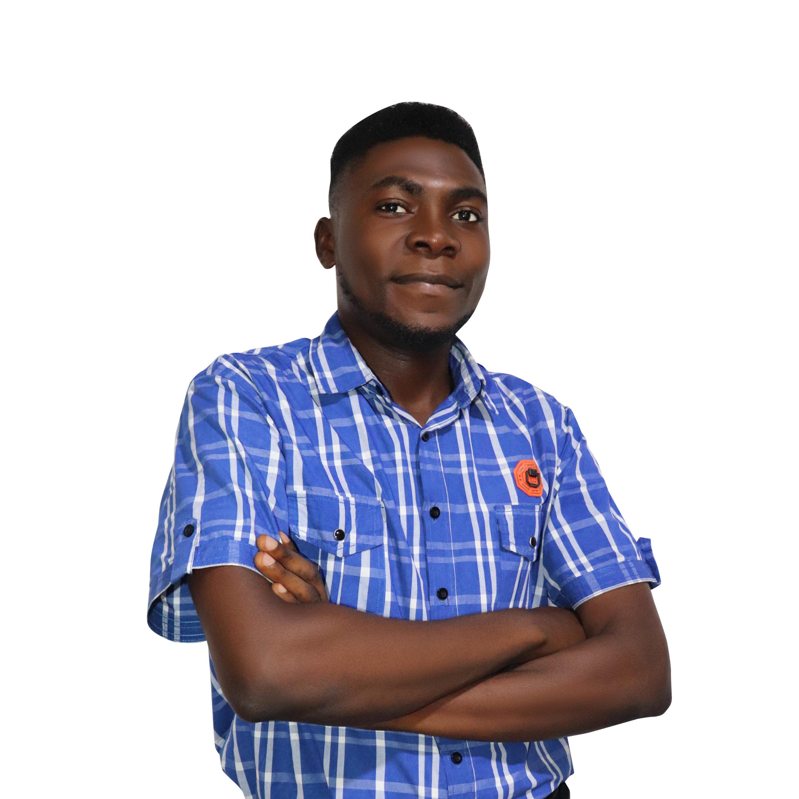 https://evaluate.ng/wp-content/uploads/2021/08/Oluwayomi-scaled.jpg