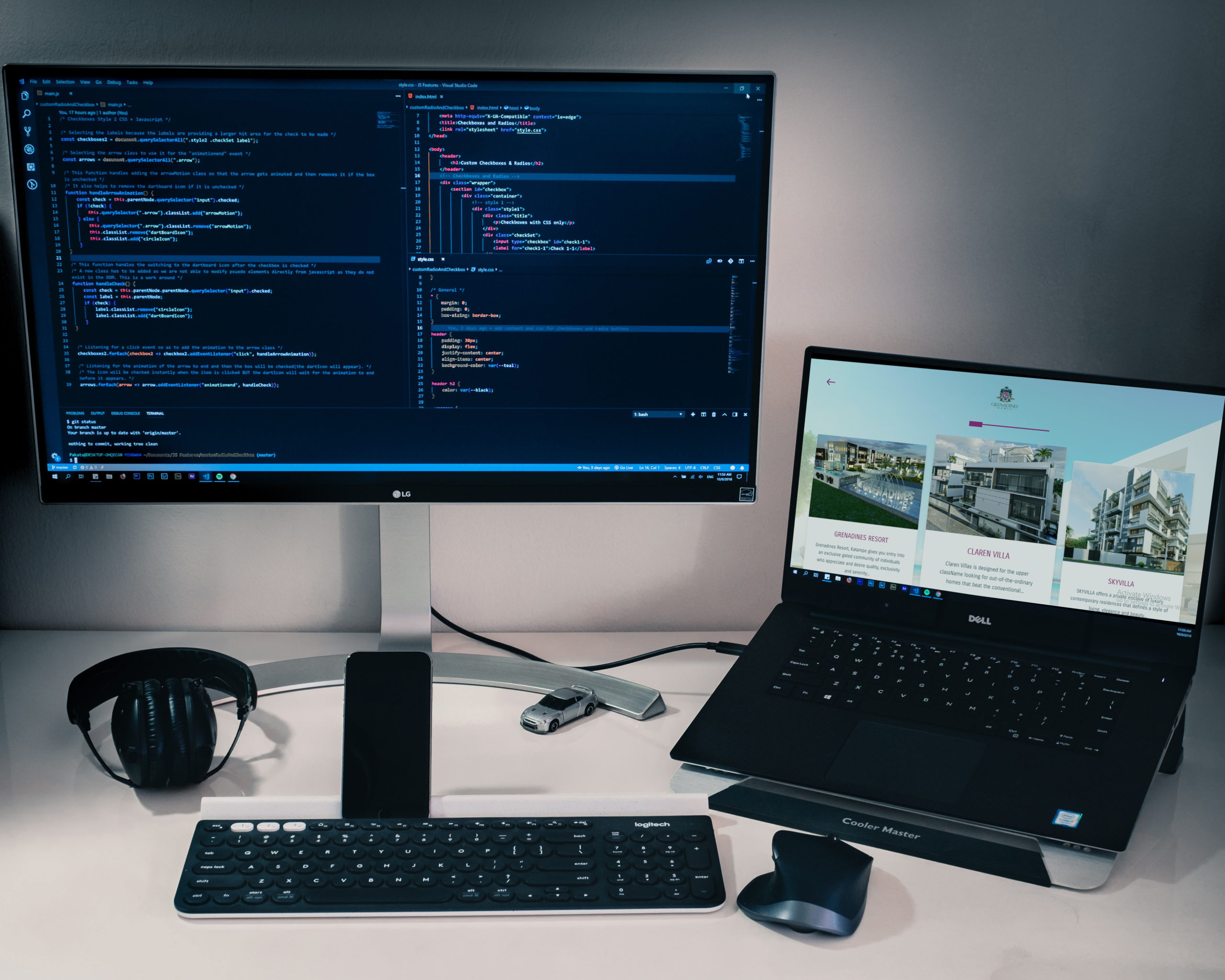 https://evaluate.ng/wp-content/uploads/2021/08/Software-Dev-scaled.jpg