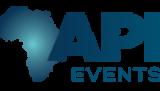 api_events_logo