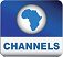 https://evaluate.ng/wp-content/uploads/2021/08/channelstv-logo-new.png