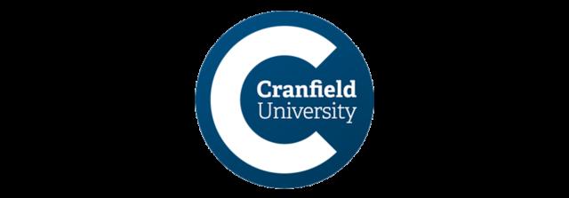 Cranfield-logo(1)
