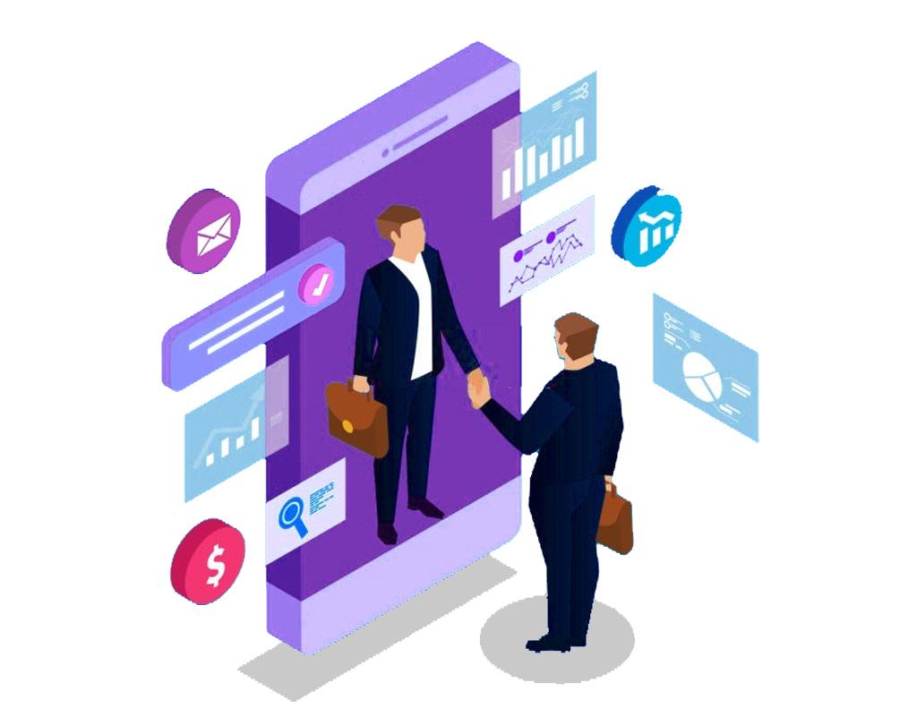 https://evaluate.ng/wp-content/uploads/2021/09/Media-Partnership.jpg