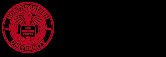 Northeastern_University_Logo(1)
