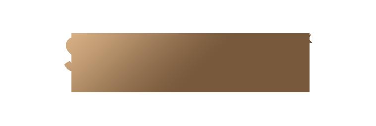 https://evaluate.ng/wp-content/uploads/2021/09/logo-png.png