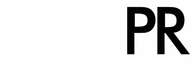https://evaluate.ng/wp-content/uploads/2021/10/ceo-pr-logo-bnw-640x229.png